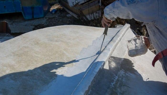 fiberglass-boat-paint