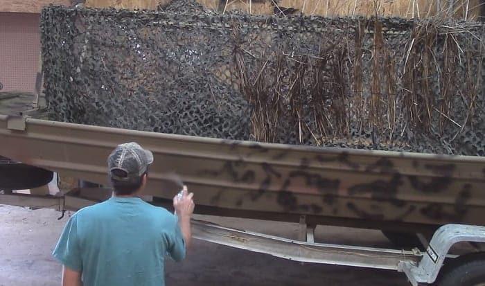 aluminum-duck-boats-paint