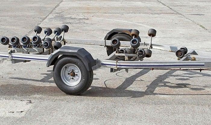 best-boat-trailer-tires