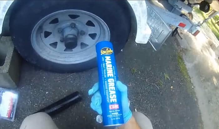 best-wheel-bearing-grease-for-boat-trailers