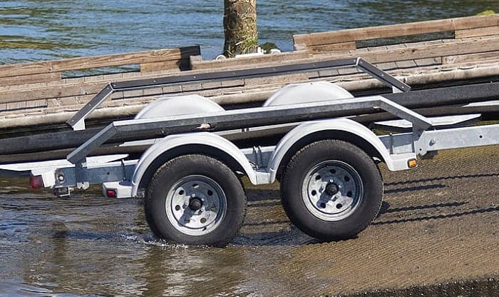 boat-trailer-tire-reviews