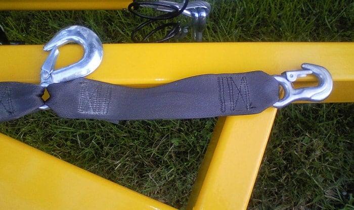 boat-trailer-winch-strap