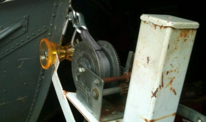 boat-winch-strap-replacement