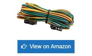 10 Best Boat Trailer Wiring Harnesses Reviewed & Rated in 2020MarineTalk