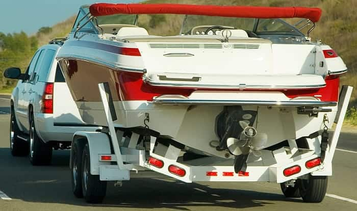 best pontoon trailer guides