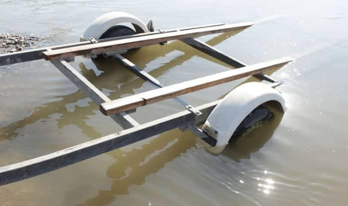 boat-trailer-bunk-boards-wood