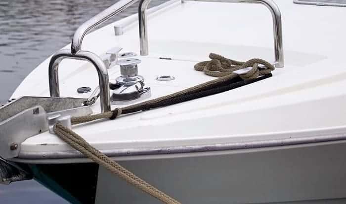 windlass-anchor-reviews