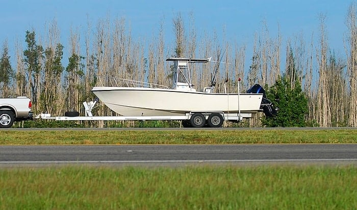 boat-trailer-guides-for-large-boat