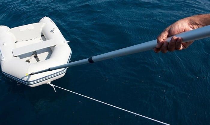best boat hook
