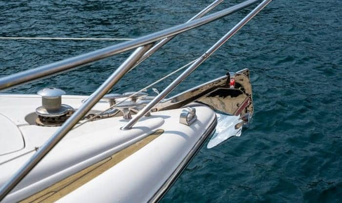best-boat-anchor-for-lakes