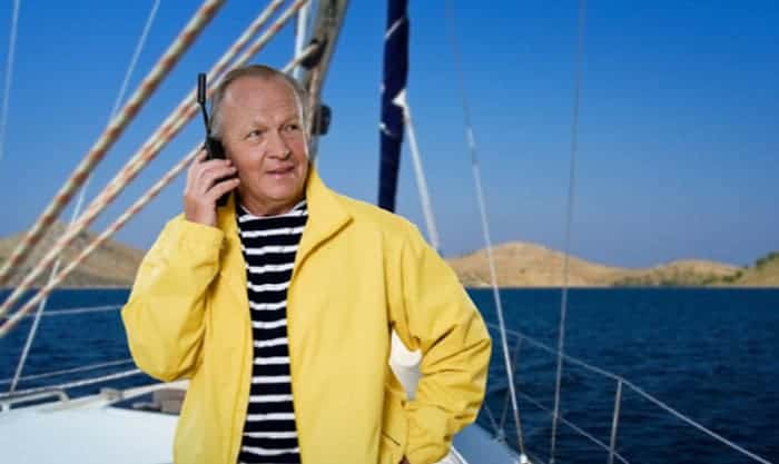 best-satellite-phone-for-marine-use