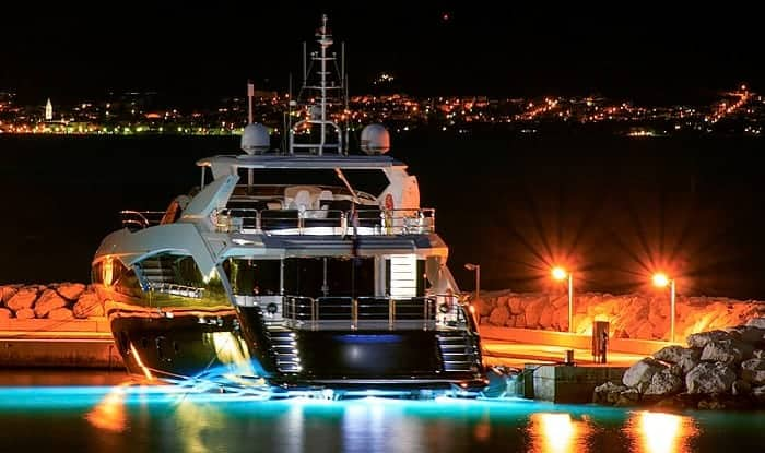 underwater-led-lights-for-boats