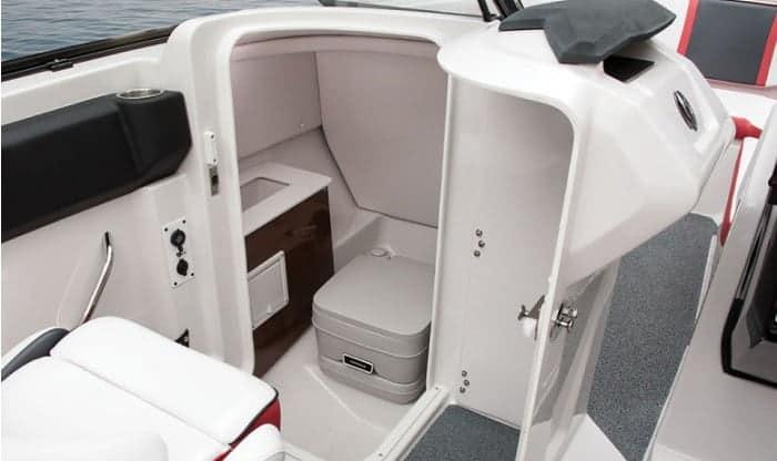 best-boat-porta-potty