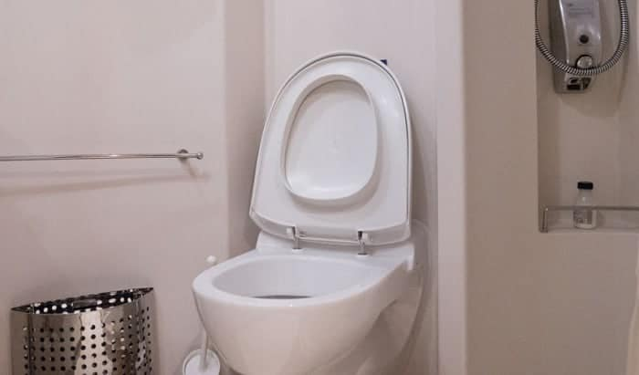 best-electric-marine-toilet