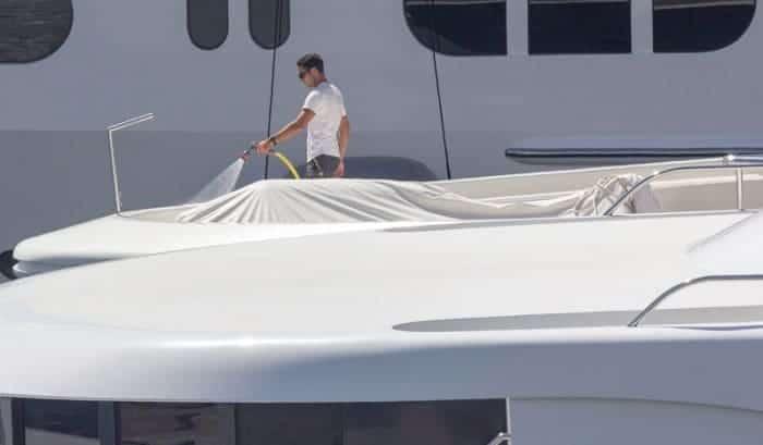 best-marine-hose