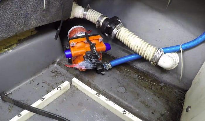best-saltwater-washdown-pump