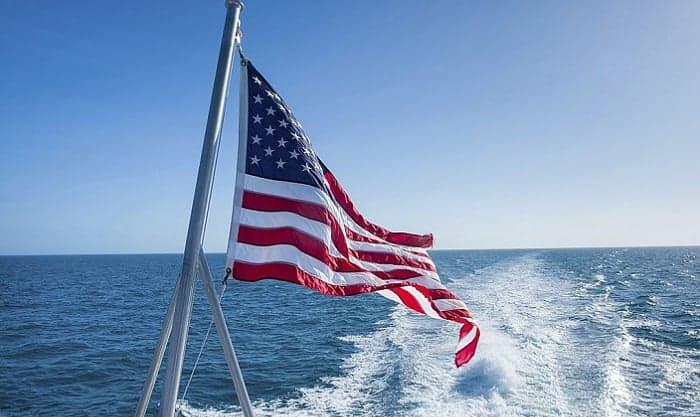 boat-flag-pole-kit