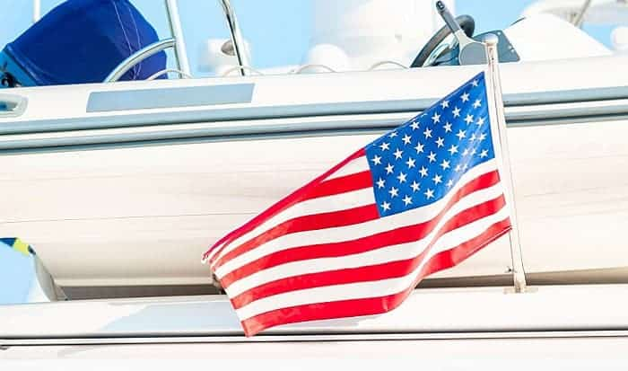 flags-for-boats
