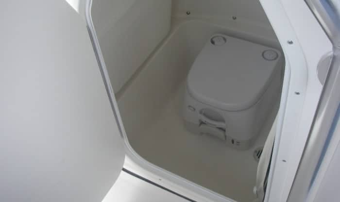 portable-potty-for-boats