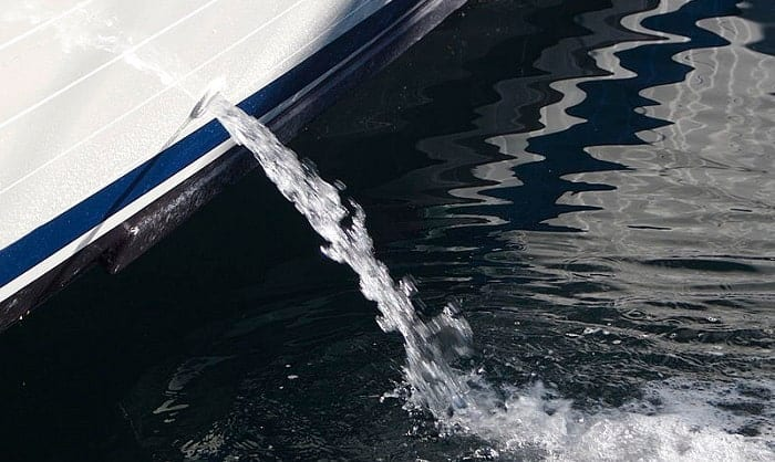 best-boat-bilge-pump
