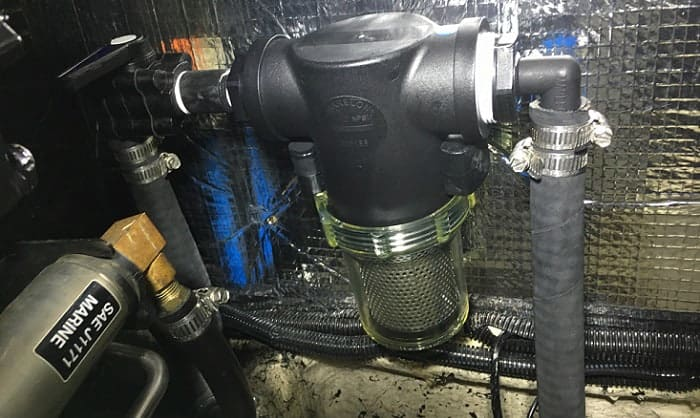 marine-air-conditioning-water-pump