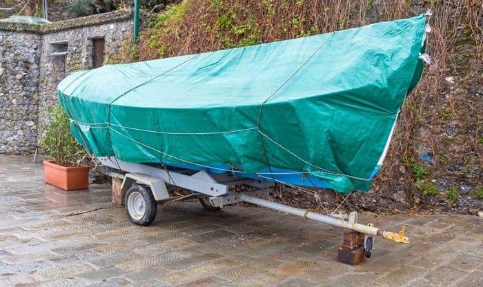 tarp-boat-cover