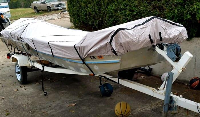 waterproof-jon-boat-cover