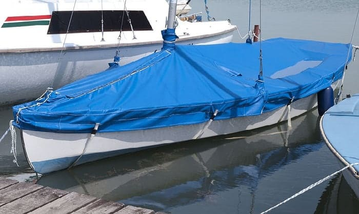 winter-boat-covers
