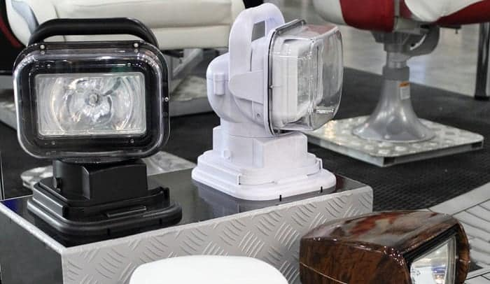 best 12v spotlight