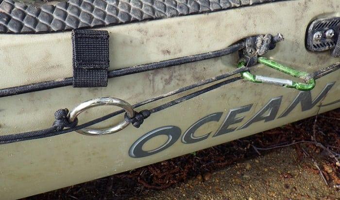best-anchor-trolley-kit-for-kayak