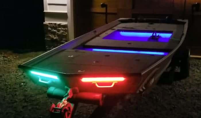 jon-boat-led-lights