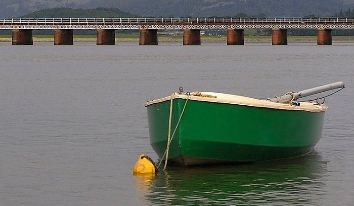 lake-anchor