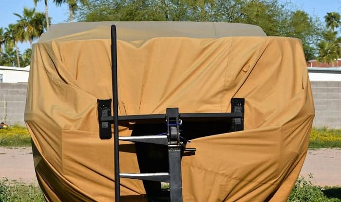 pontoon-boat-covers-with-snaps