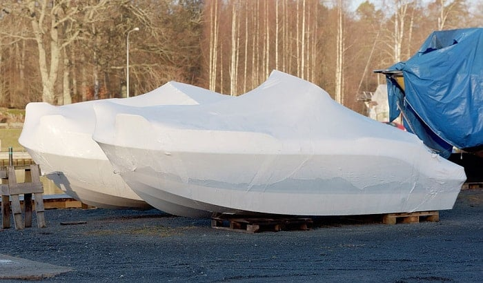 boat-storage-covers-for-winter