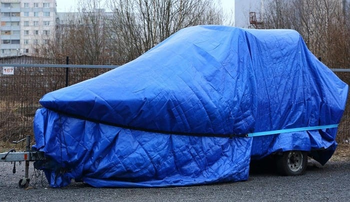 outdoor-boat-cover