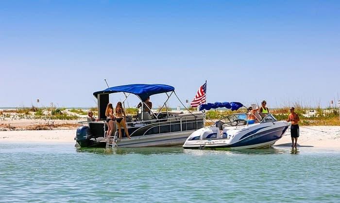 pontoon-boat-motor-recommendation