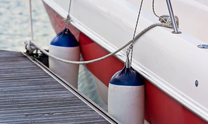 boat-fender-sizes