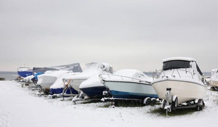 boat-winterization-cost