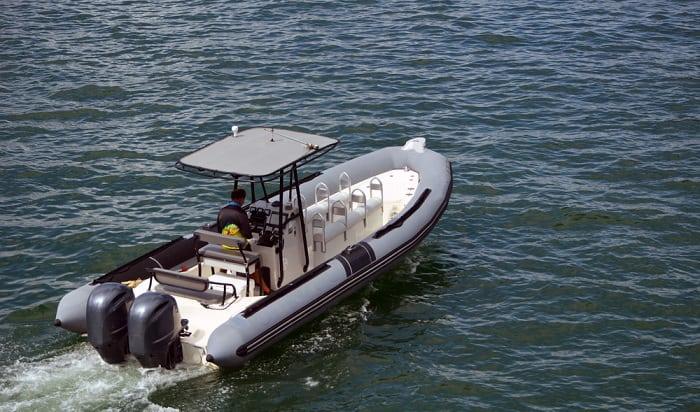 pontoon-boat-dimensions