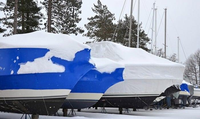 winterizing-a-boat-cost